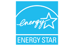 Marked by Energy Star